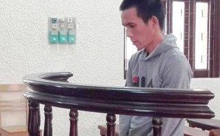 Hồ sơ điều tra - Lưu hành tiền giả, bị cáo lĩnh 4 năm 3 tháng tù