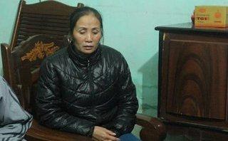Xã hội - Gia đình mong sớm nhận được thi thể con trai tử nạn ở Đài Loan