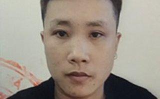 An ninh - Hình sự - 'Ôm' 8kg ma túy đi tiêu thụ, đối tượng đồng tính bị bắt giữ
