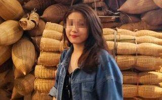 Tin nhanh - Một nữ sinh đạt học bổng toàn phần tử vong bất thường tại Đức