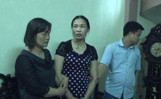 An ninh - Hình sự - Lộ diện 'bà trùm' cầm đầu đường dây mua bán ma túy lớn nhất Hưng Yên