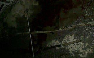 An ninh - Hình sự - Hải Phòng: Điều tra vụ nam thanh niên bị hàng chục đối tượng đánh tử vong