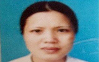 Hồ sơ điều tra - Hưng Yên: Lạm dụng tín nhiệm chiếm đoạt 8,5 tỷ đồng, nữ giáo viên lĩnh 16 năm tù