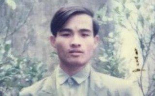 An ninh - Hình sự - Chân dung nghi phạm sát hại 2 bố con ở Hưng Yên