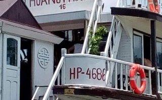 Tin nhanh - Hải Phòng rốt ráo xử lý vụ du khách nước ngoài mua phải tour 'rởm'