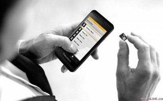 Pháp luật - Phiên tòa giả định: Kiếm tiền tỷ từ việc bán thiết bị nghe lén