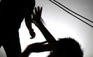 Góc nhìn luật gia - Sát hại vợ chồng người cũ vì níu tình bất thành