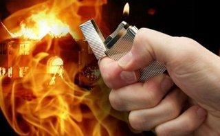 Góc nhìn luật gia - Phiên tòa giả định: Bản án cho kẻ đốt nhà gia chủ vì không trộm được tài sản