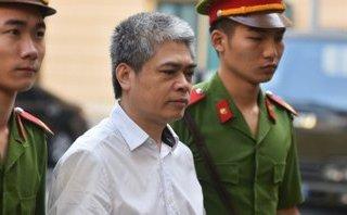 Góc nhìn luật gia - Đại án Oceanbank: Bồi hoàn 37 tỷ đồng, Nguyễn Xuân Sơn có thoát án tử?