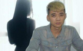Pháp luật - Nhiều nghi vấn vụ qua đêm với bạn trai, thiếu nữ dựng chuyện bắt cóc