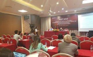 An ninh - Hình sự - Công dân thứ hai được tổ chức họp báo sau ông Nguyễn Minh Mẫn