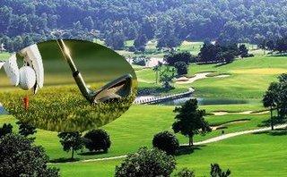 Hồ sơ điều tra - Xây dựng sân golf: Nhiều tỉnh xin được làm thêm (1)