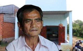 Góc nhìn luật gia - 'Người tù thế kỷ' Huỳnh Văn Nén chưa nhận được tiền bồi thường oan sai