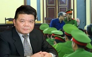 Góc nhìn luật gia - Đại án Phạm Công Danh: Xử lý sao khi ông Hà cáo bệnh không đến tòa?
