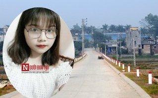 An ninh - Hình sự - Tuyên Quang: Tiết lộ nội dung tin nhắn của nữ sinh cấp 3 bỏ nhà đi