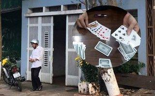 Góc nhìn luật gia - Chứng kiến đánh bạc tại nhà PGĐ sở Y tế, người giúp việc có bị xử lý?