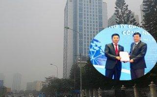 An ninh - Hình sự - Công ty của 'ông trùm' đường dây đánh bạc ngàn tỷ Nguyễn Văn Dương giờ ra sao?