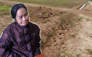 Góc nhìn luật gia - Tình tiết giảm nhẹ khi lượng hình với cụ bà 73 tuổi cắt vào chân khiến hàng xóm tử vong