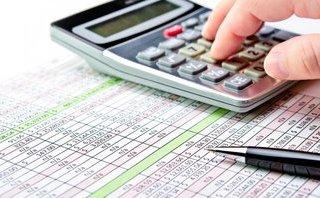 Cách tính thuế của nhà chung cư nội thành Hà Nội