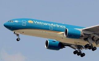 Góc nhìn luật gia - Vụ máy bay hạ nhầm đường băng: Hành khách có quyền khởi kiện