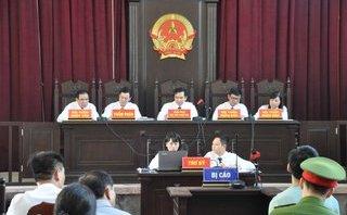 An ninh - Hình sự - Vụ xét xử bác sĩ Hoàng Công Lương: Những câu hỏi ám ảnh người nghe