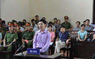 An ninh - Hình sự - Bác sĩ Hoàng Công Lương lên tiếng khi gia đình nạn nhân đề nghị tuyên vô tội