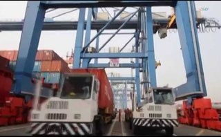 Xã hội - Xử lý nghiêm những công chức vi phạm để hơn 200 container 'mất tích bí ẩn'