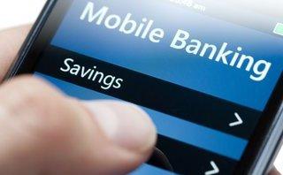 Kinh doanh - Vietcombank cảnh báo mã độc mới đánh cắp thông tin khách hàng