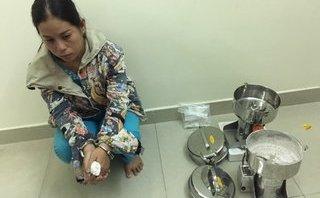 Xã hội - Núp bóng quà biếu, hàng cấm được tuồn vào Việt Nam