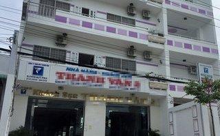 Pháp luật - Công an lên tiếng vụ Phó Cục trưởng bị mất trộm 385 triệu đồng ở khách sạn