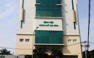 An ninh - Hình sự - Bác sĩ kể lại cuộc truy sát kinh hoàng tại bệnh viện Hoàn Mỹ Sài Gòn