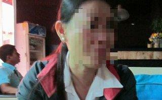 Hồ sơ điều tra - Tâm sự của người phụ nữ xuất khẩu lao động: Rơi vào 'tổ quỷ'