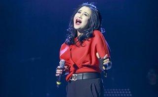 Giải trí - Ca sĩ Thanh Lam sẽ biểu diễn trong Liên hoan âm nhạc châu Âu