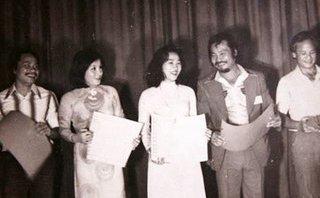 Sự kiện - Nhìn lại 19 kỳ LHP Việt Nam: Những ấn tượng đặc biệt (Kỳ 1)