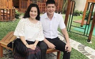 Ngôi sao - Gửi Bình Minh: Anh nên trân quý người vợ hoàn hảo của mình