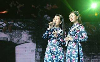 TV Show - Giang Hồng Ngọc hóa thân thành 'Cô ba Sài Gòn'
