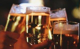 Sức khỏe -  Bộ Y tế đề xuất 3 phương án về thời gian cấm bán rượu, bia