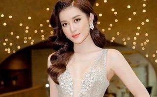 Ngôi sao - Những Hoa hậu, Á hậu Việt gặp rắc rối về học vấn sau khi đăng quang