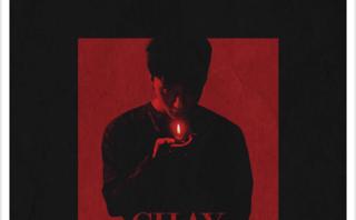 Sự kiện - Sơn Tùng M-TP tung poster ca khúc mới khiến fans 'đứng ngồi không yên'