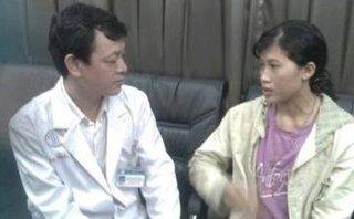 Sức khỏe - Cứu sống cô gái mắc bệnh hiếm gặp, nguy cơ đột tử cao