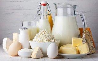 Sức khỏe - 20 khuyến nghị về dinh dưỡng có chứng cứ y học nhằm tối ưu hóa sức khỏe