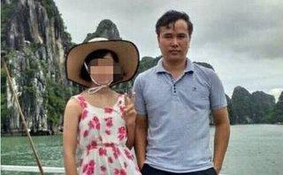 Chính trị - Xã hội - Bé 13 tuổi 'mất tích' được tìm thấy khi đạp xe hơn 30km từ Hải Dương đến Bắc Ninh