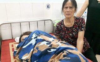 Chính trị - Xã hội - Vụ giáo viên uống thuốc ngủ tự tử: Huyện An Dương điều chuyển đúng quy trình?