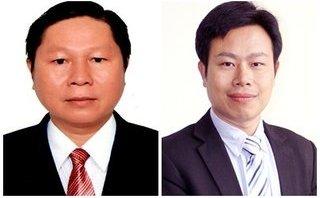 Chính trị - Xã hội - Thủ tướng bổ nhiệm 2 Thứ trưởng bộ Lao động, Thương binh và Xã hội