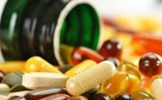 Xã hội - Bộ Y tế yêu cầu tạm dừng bán sinh phẩm y tế nghi nhiễm bệnh bò điên