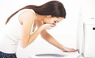 Sức khỏe - Những dấu hiệu bất lợi khi dùng thuốc bạn cần biết