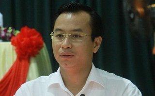 Chính trị - Xã hội - Cần rà soát lại quy trình đề cử ông Nguyễn Xuân Anh để xử lý những cá nhân sai phạm