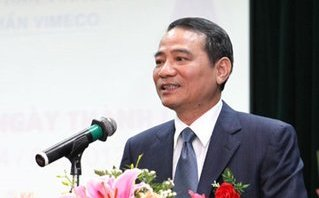 Chính trị - Xã hội - Ông Trương Quang Nghĩa làm Bí thư Thành ủy Đà Nẵng