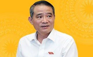 Chính trị - Xã hội - Chân dung tân Bí thư Thành ủy Đà Nẵng Trương Quang Nghĩa