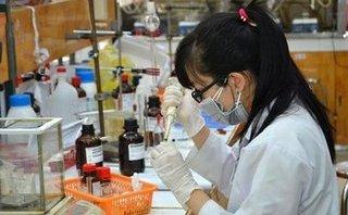 Giáo dục - Đề án đào tạo 9.000 tiến sĩ: Lo ngại xã hội lại mất lòng tin vào bộ GD&ĐT